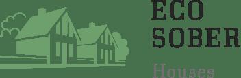 Eco Sober Houses