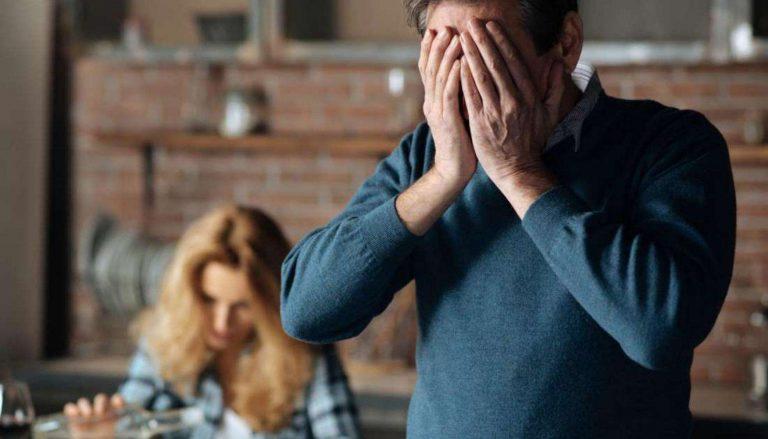Alcohol Withdrawal Seizure: Causes, Symptoms & Treatment